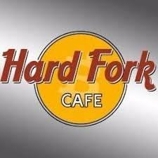Dr.Hardfork