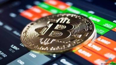 Photo of Borsalardaki Bitcoin bakiyesi 13 ayın en düşük seviyesinde