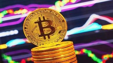 Photo of Bitcoin tekrar 10.000 dolara yükselebilir