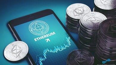 Photo of Ethereum 250 doların üzerine çıkmayı başarabilecek mi?
