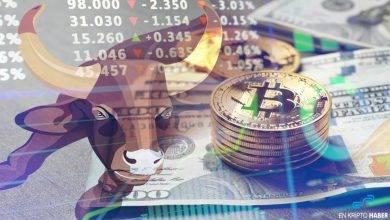 Willy Woo: Bitcoin boğa koşusu bir ay içinde başlayabilir