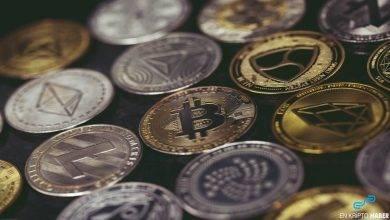 Altcoin'ler Bitcoin'e karşı ilerliyor