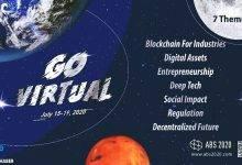 Asya Blockchain Zirvesi Konuşmacı Listesi Yayınlandı!
