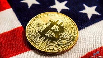 Ünlü Bitcoin destekçisi, Amerika'nın yeni başkan adayı oldu
