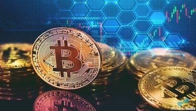 Bitcoin günlük grafiği boğaların lehine döndü