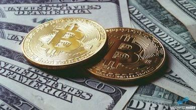 Kırılgan para sistemi Bitcoin'i nasıl etkileyebilir?