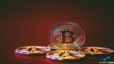 Yatırımcılar, Bitcoin fiyatının dibe ulaşmadığına inanıyor