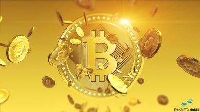 Bitcoin stok-akış modeli sinyal verdi! Hedef 100 bin dolar