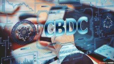 Çek bankasının yönetim kurulu üyesi CBDC'leri eleştirdi