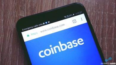 Kripto para borsası Coinbase halka arza hazırlanıyor!