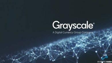 FINRA, Grayscale'in BCH ve LTC hisselerini onayladı