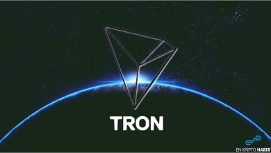 Justin Sun açıkladı: TRON'un DeFi sektörü genişletilecek