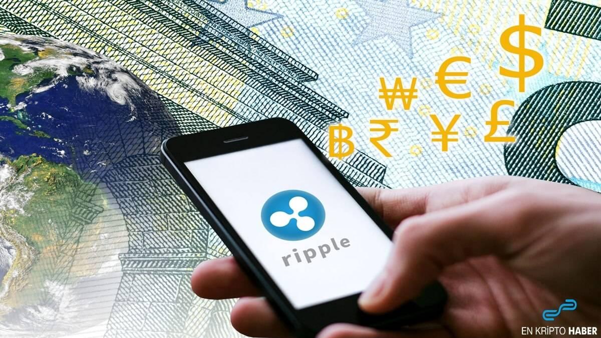 One Pay FX 450 milyon dolarlık işlem hacmine ulaştı