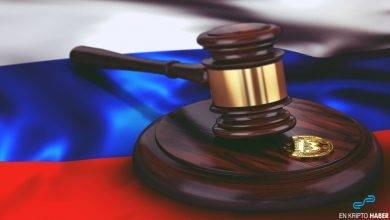 Photo of Rus mahkemesinden şok karar: Bitcoin hırsızlığı suç değil!