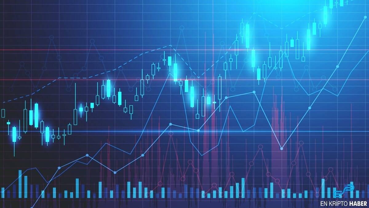 Kripto analiz firmasına göre DeFi token'i patlamaya hazır