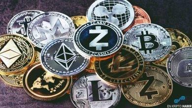 3 altcoin'in görünümü Bitcoin'den daha iyi