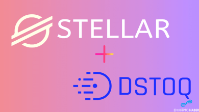 Stellar tabanlı DSTOQ 100'den fazla ülkede piyasaya sürüldü