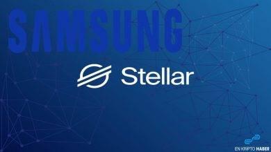 Stellar Vakfı ile Samsung güçlerini birleştirdi
