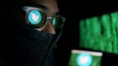 Hackerlardan eş zamanlı twitter saldırısı!