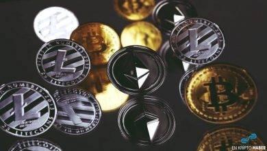 Anket sonuçlandı: Hangi coin değerinin altında?
