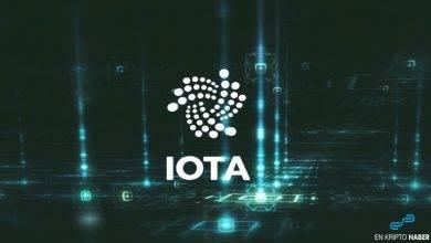 IOTA merkezli projenin ilk testi başarıyla gerçekleşti