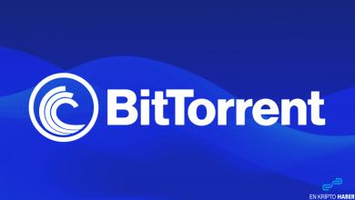 BitTorrent, önemli bir kilometre taşına ulaştı