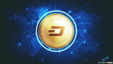 Dash, kripto banka kartını piyasaya sürüyor