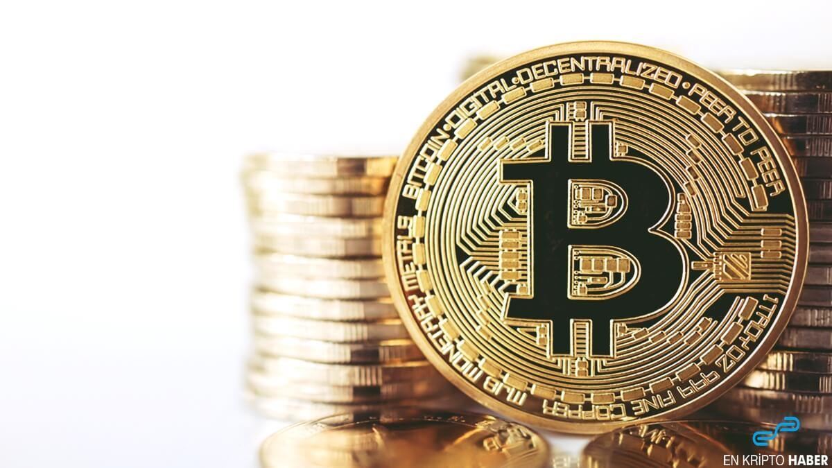 Analist: Bitcoin 100.000 dolar yolculuğuna başladı