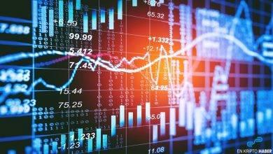 DeFi token'i 4 günde yüzde 400 arttı