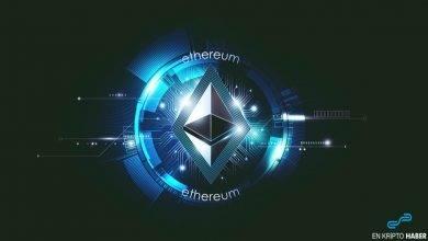 Ethereum en iyi kripto para olarak BTC'yi tahttan indirdi