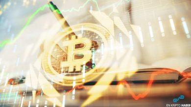 BTC fiyatını 1 Milyon $ olarak tahmin eden model doğrulandı