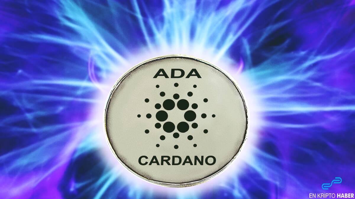 Quantstamp: Cardano, ikinci büyük DeFi platformu olabilir