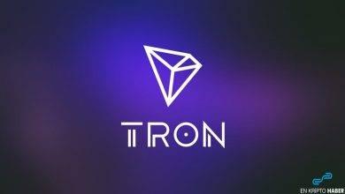 Tron, Waves ile ortaklık kurdu!