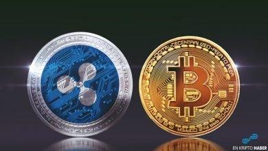Teknoloji açısından 10 altcoin, Bitcoin ve XRP'yi geçti