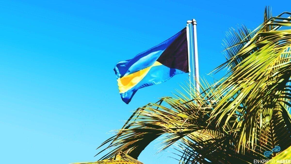 Bahamalar dijital parasını önümüzdeki ay piyasaya sürecek