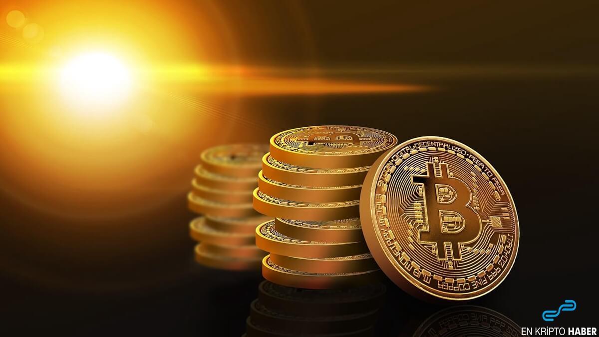 Microstrategy, 175 milyon dolarlık Bitcoin satın aldı