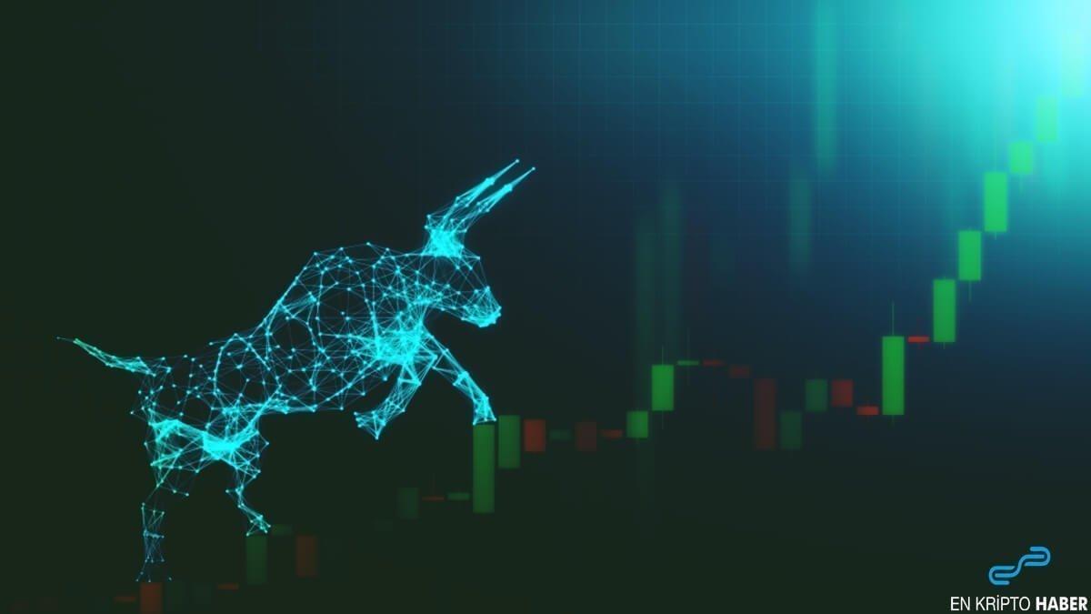Pantera: Bitcoin, büyük boğa koşusunun erken aşamasında!