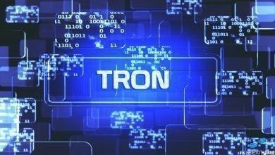 TRON, Band Protocol'ü ile ortaklık kurdu!