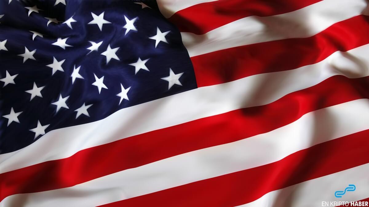 ABD, 23 kripto para hesabını kara listeye ekledi!