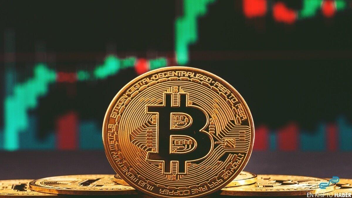 Bitcoin'in yükselmesi için bu seviyeyi geçmesi gerekiyor