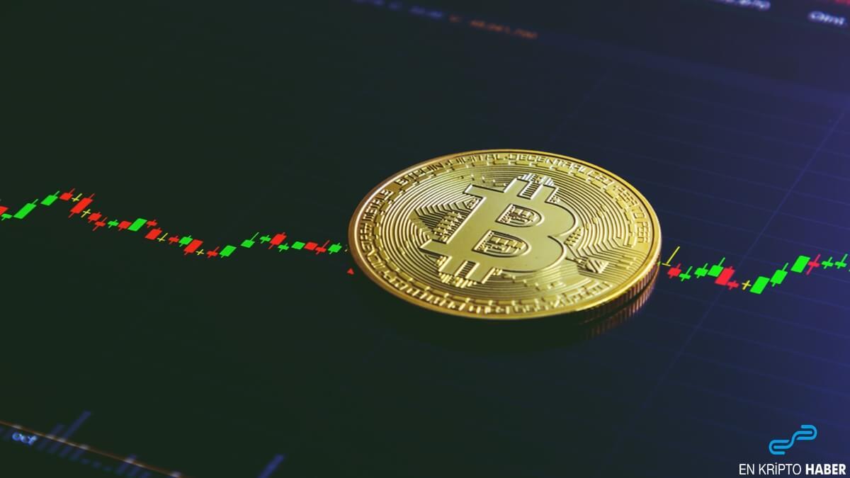 Bitcoin 10.400 doları geçti: Yükseliş devam edecek mi?