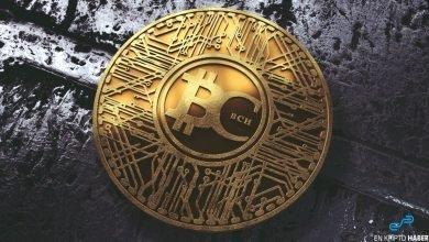 Bitcoin Cash, yeni bir hard fork'la karşı karşıya!