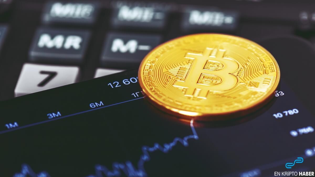 Bitcoin düşmeye devam edebilir: İşte nedeni