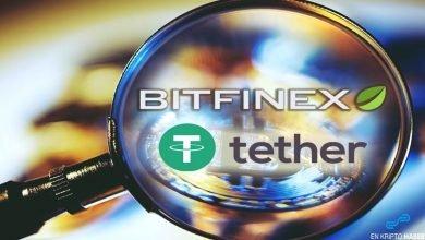 Bitfinex, hakkındaki davayı reddetmek için harekete geçti