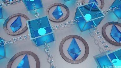 DeFi, Ethereum fiyatını tekrar yükseltebilir