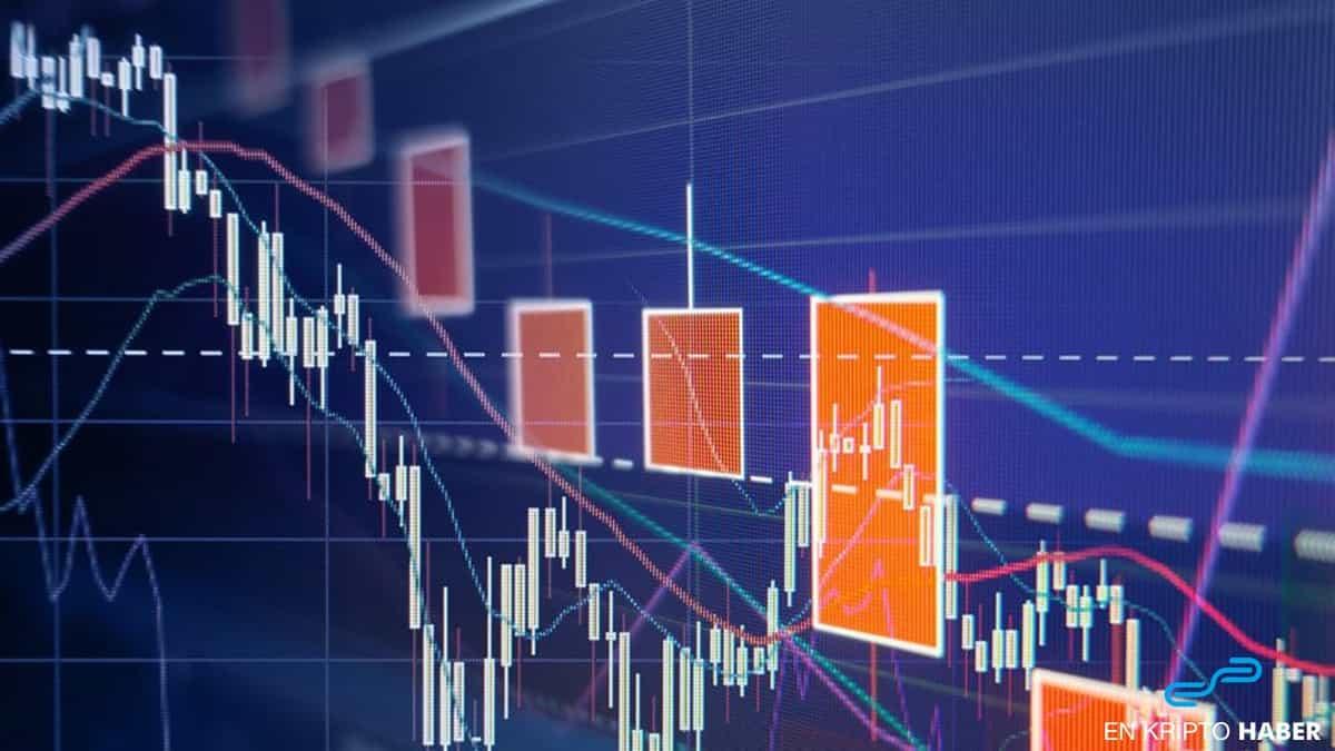 DeFi'de düşüş: UNI ve YFI neden %40 düştü?