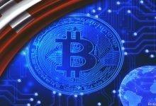 İsviçre'nin yeni Blockchain yasası onaylandı!