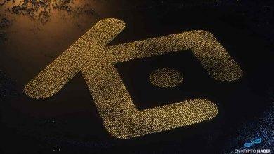 KuCoin Borsası Milyon Dolarlık Hack Olayı Yaşadı