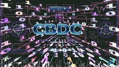 En az 3 ülke, 2030 yılına kadar CBDC'ye geçiş yapabilir