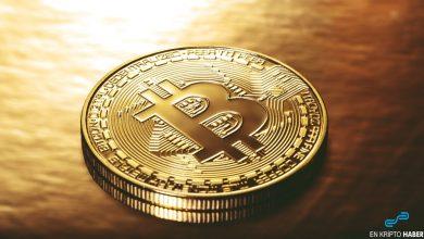 İngiltere Merkez Bankası: Bitcoin değersiz!